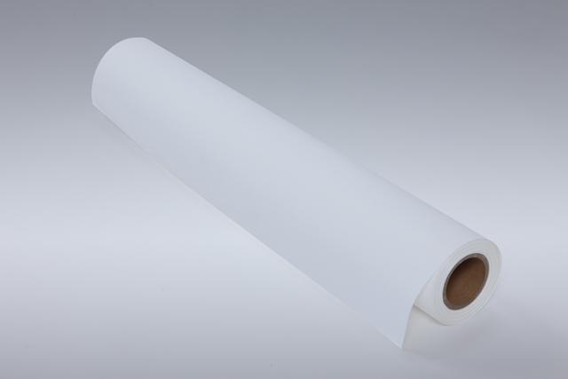 Eポンジー (E101U50)【1270mm×30M】水性