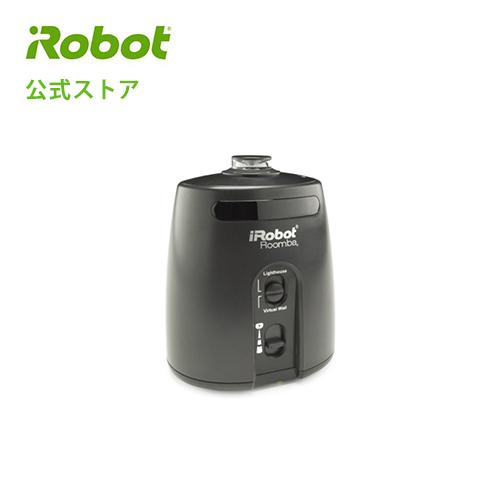 81002 お部屋ナビ【日本正規品】