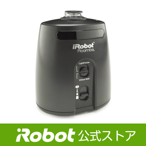 81002 お部屋ナビ 日本正規品