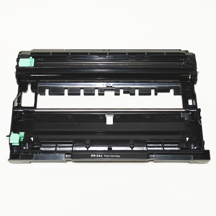 BROTHER MFC-L2730DN WINDOWS 8 X64 DRIVER