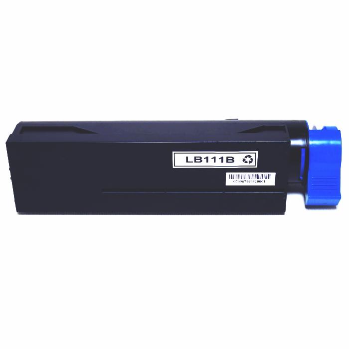 富士通 FUJITSU互換 LB111B リサイクルトナー XL-4340用 大容量タイプ 送料無料