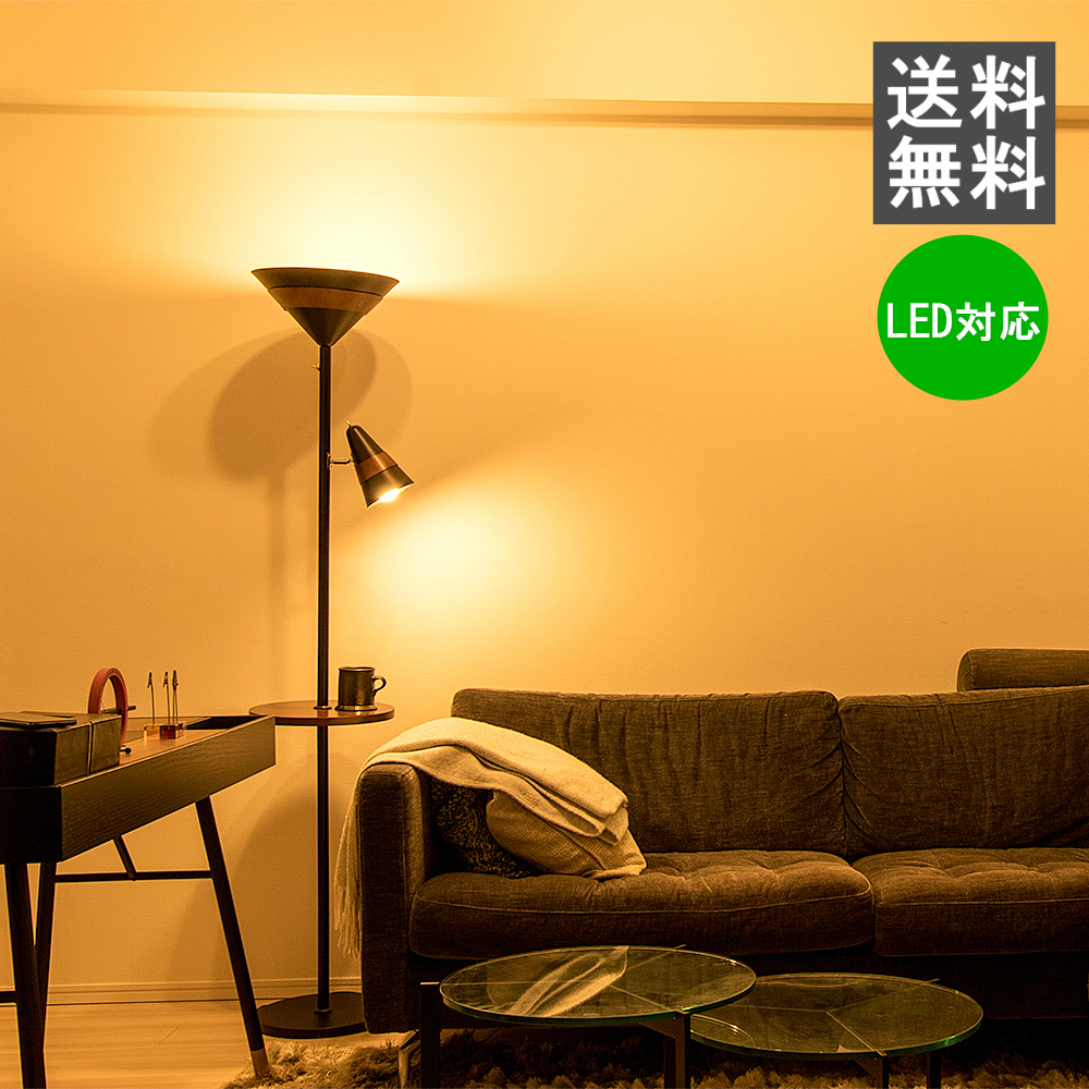 トゥルーロ 照明 おしゃれ 2灯 フロアライト LED 対応 天井照明 北欧 ハンギング 和室 和風 カフェ 階段 トイレ 玄関 寝室 モダン ダイニング用 インテリア 電気 TRULO RCF2/プレゼント 女性 男性