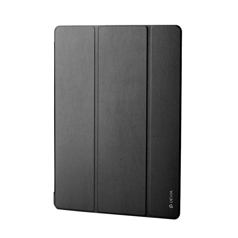 背面ケースは薄くて丈夫な半透明ポリカーボネイト製 AL完売しました iPad mini4 用 ディスプレイスタンド 落ち着いた雰囲気 薄型 ケース Devia grace 合皮 フルカバー light AL完売しました。