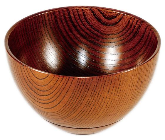 雑誌で紹介された seibee 栗 Bowl-L 栗 マルチボール 漆器 漆塗り漆器の町 マルチボール 和歌山県海南市よりお届けします。日本の職人がじっくりと手間暇かけて、仕上げた上質な一品 seibee。安心の国内加工品です。彩り屋_, 渋谷の質屋 楠本商店:83ed2181 --- psicologia153.dominiotemporario.com