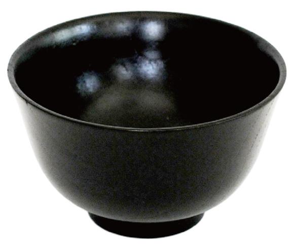 かぐや椀 黒 ナノコート 食洗機対応お椀 漆器の町 彩り屋 仕上げた上質な一品 実物 セール特価 和歌山県海南市よりお届けします 安心の国内加工品です 日本の職人がじっくりと手間暇かけて