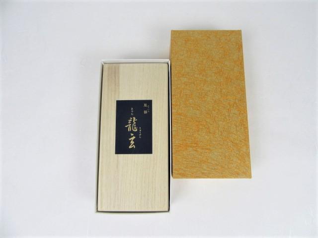 線香 【みのり苑】 風韻 きゃら龍玄 短寸100本