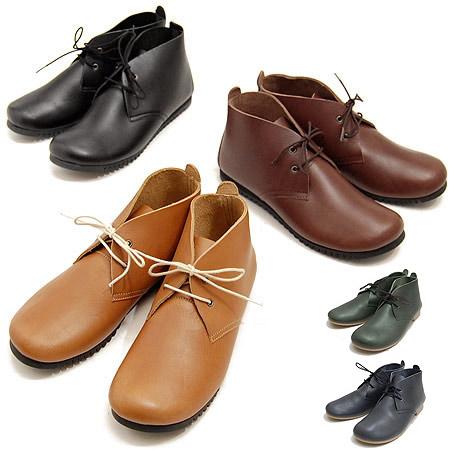 クレドラン CLEDRAN オイルレザーシューズ 靴 レース LACE ラウンドシューズ 本革 革 レディース CL-1432 ブランド プレゼント 母の日