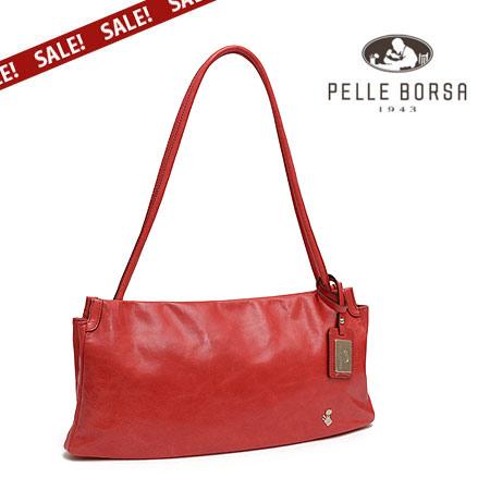 ペレボルサ [PELLE BORSA] Lennon handbags, tote bag 6667-RO