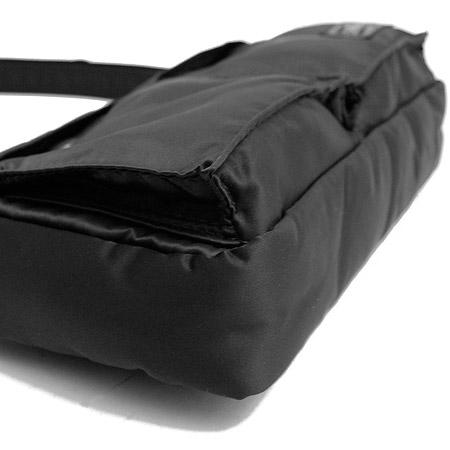 Yoshida bag porter tanker shoulder 622-08809