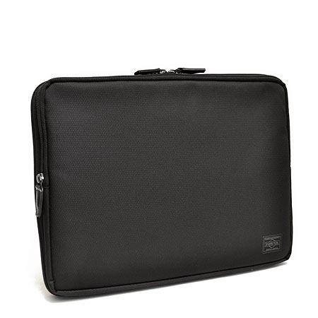 メンズ L DILL ブランド 653-09752 吉田カバン ポーター PORTER A4サイズ ディル マルチオーガナイザー