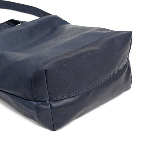 8bebbdc1b20a bags   wallets IROHAMISE  Yoshida Kaban Porter Frank 2way shoulder ...
