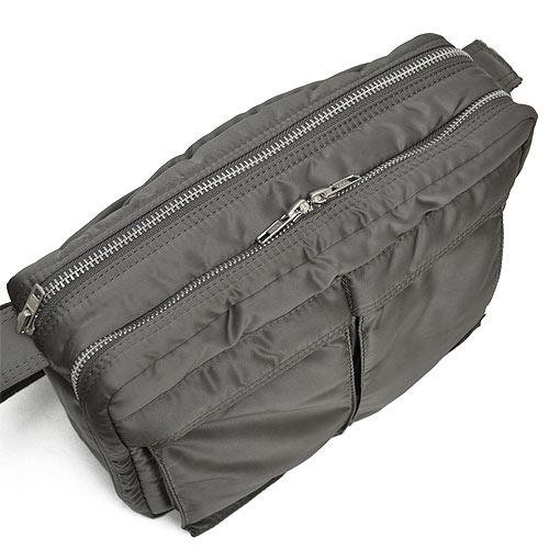 0bbedaf86dbe bags   wallets IROHAMISE  Yoshida Kaban Porter tanker shoulder 622 ...