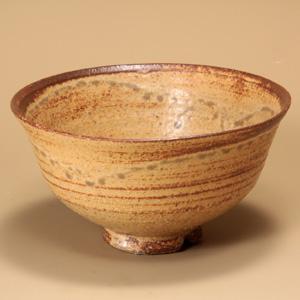40%OFF 在庫限り 九谷焼 抹茶碗 刷毛目 和食器 湯飲み いっぷく碗