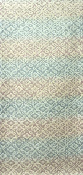西陣加島織物 袋帯 有職小葵文sQtrhdC