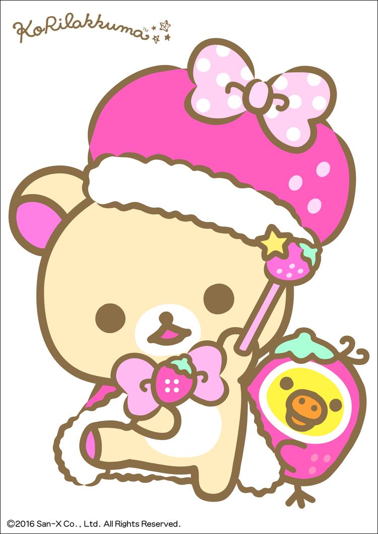 楽天市場 東京ステッカー Tokyo Sticker ウォールステッカー