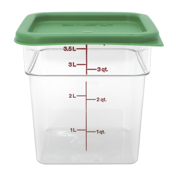 Cambro Food Storage Philippines Dandk Organizer