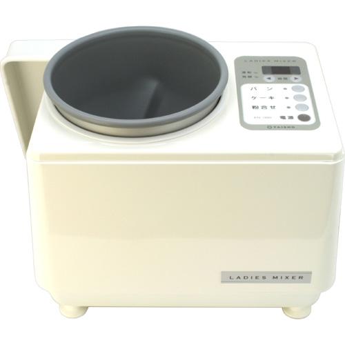 大正電気 レディースミキサー KN-1500 50hz地区用
