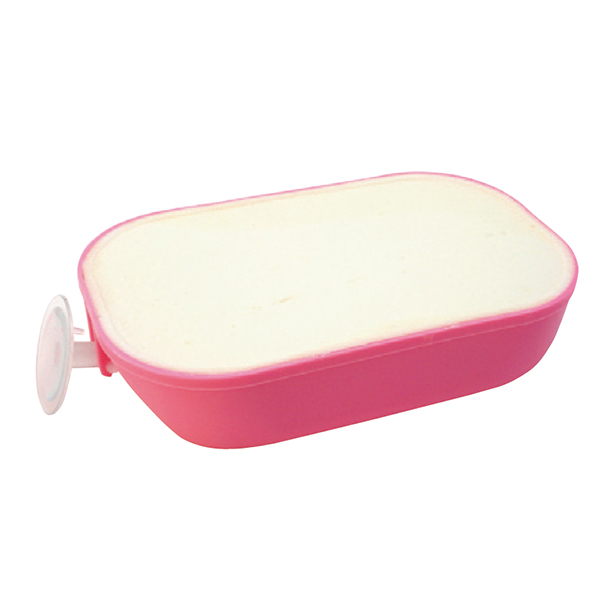 固ねり状食器洗剤 パロンゴールド 20個セット