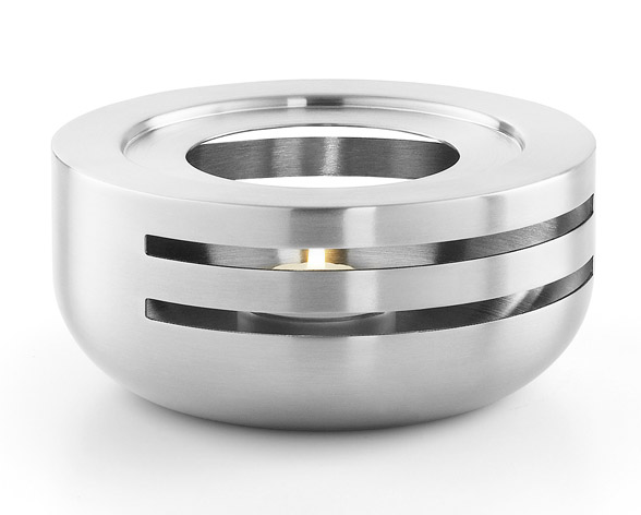 ZACK 但茶温暖 tipotwalmer [20132]