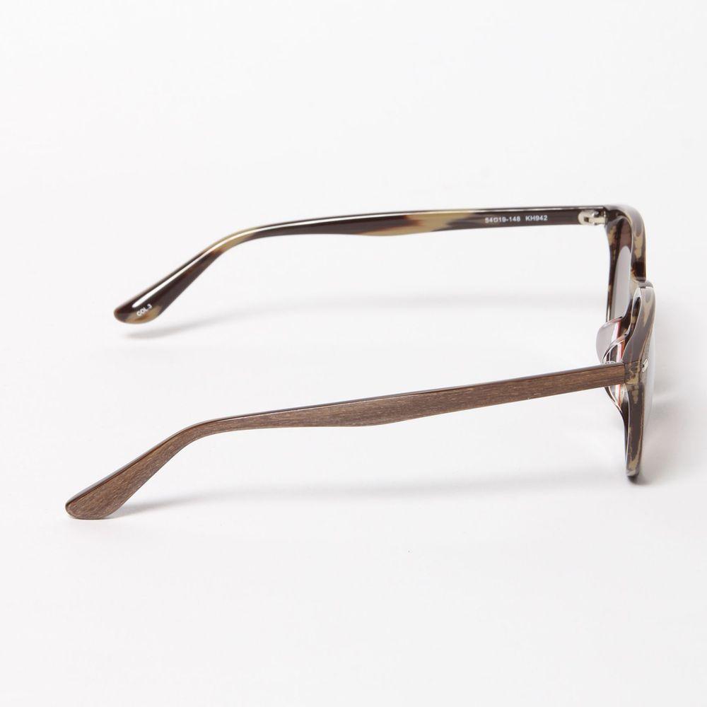 商品到着後レビュー記入でメガネのシャンプ-プレゼント KATHARINE HAMNETT キャサリンハムネット サングラス KYf6ybv7g