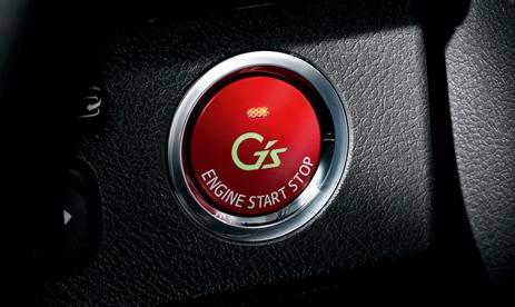 純正自動車部品を販売中 TOYOTA トヨタ 価格 交渉 送料無料 MARK X マークX G'sパワースイッチGRX130 純正 小サイズ オプション 宅配便 用品 89611-WY010 パーツ 未使用 アクセサリ 部品