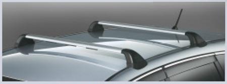 純正自動車部品を販売中 SUBARU スバル 純正部品 FORESTER フォレスター システムキャリアベース シルバールーフレール車を除く 部品 大型商品 パーツ 配送日時指定不可 アクセサリ カー用品 人気海外一番 オプション 人気 車用品
