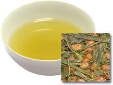 実物 物品 徳用玄米茶100g 丸中製茶 伊勢茶徳用玄米茶 100g 玄米茶 お茶 徳用 日本茶 業務用