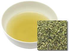 【丸中製茶】伊勢茶粉茶 100g(粉茶 業務用 お茶 日本茶)