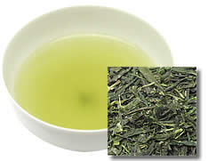 【丸中製茶】伊勢茶高級煎茶 100g(煎茶/緑茶/お茶/日本茶)