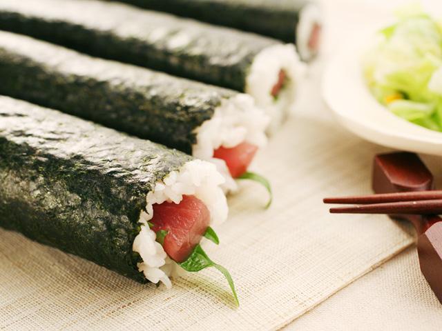 お寿司屋さんでは使えないけれども味は絶品 至上 伊勢乾物の寿司はね30枚 三重県 通販 激安◆ 10枚3袋入り
