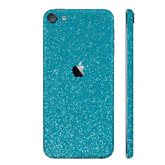 buy popular bb8af c38f9 Is more beautiful by the appearance than iPod touch sixth generation case;  elegantly!