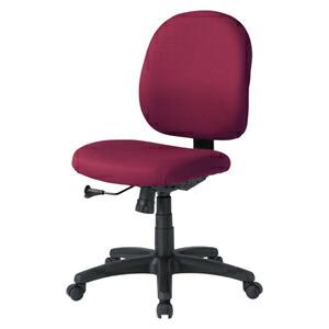 SANWA パソコンチェア SUPPLY(サンワサプライ) SNC-T130KRoaチェア デスクチェア ワークチェア 【送料無料】 チェアー オフィスチェア イス pcチェア OAチェア デスクチェアー 椅子 パソコンチェアー いす オフィスチェアー チェア