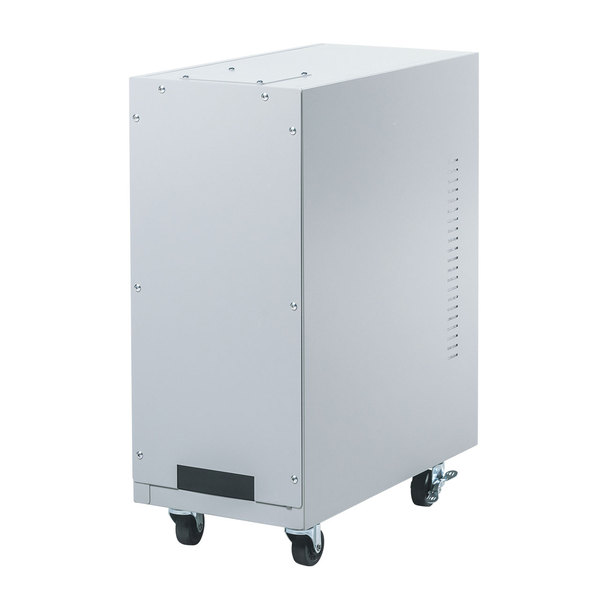 【送料無料】 SANWA SUPPLY(サンワサプライ) 簡易防塵ハブボックス(2U) MR-FAHBOX2Uハブ スイッチングハブ ルーター ルータ 保管 管理 マウントハブ ハブボックス 収納ボックス 防塵 オフィス