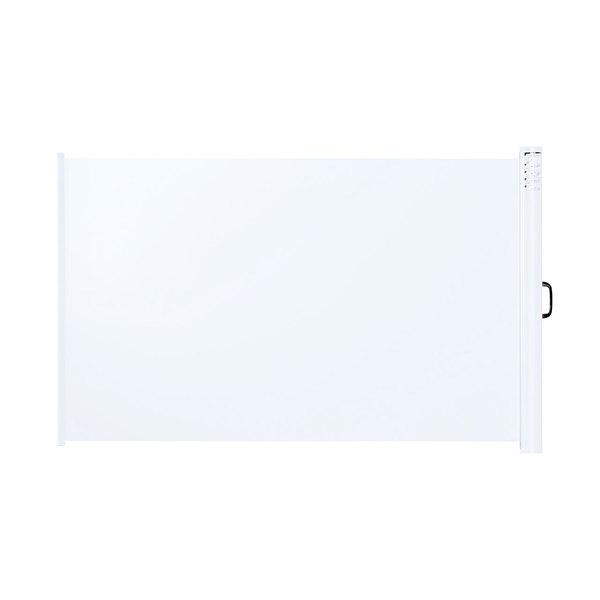 【送料無料】 SANWA SUPPLY(サンワサプライ) プロジェクタースクリーン(マグネット式ケース一体型) PRS-WBC72HD