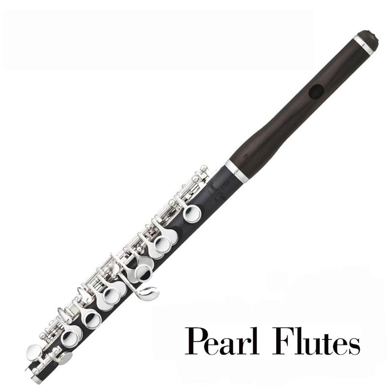 Pearl / PFP-165E パール ピッコロ 【池袋店】