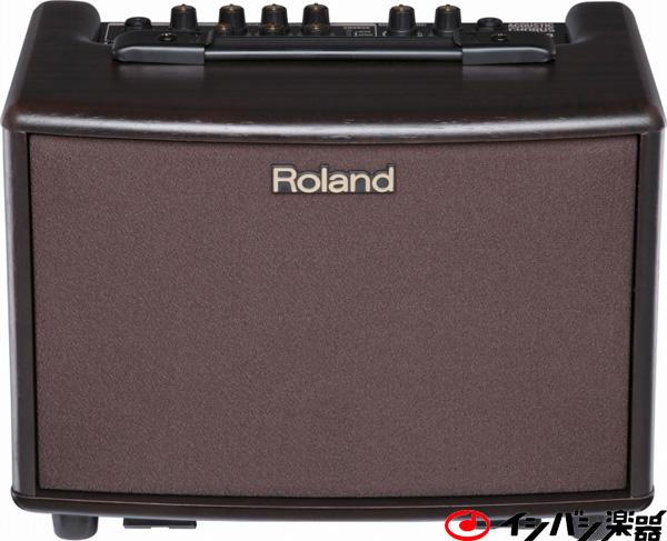Roland / AC-33-RW【アコースティック用】【福岡パルコ店】