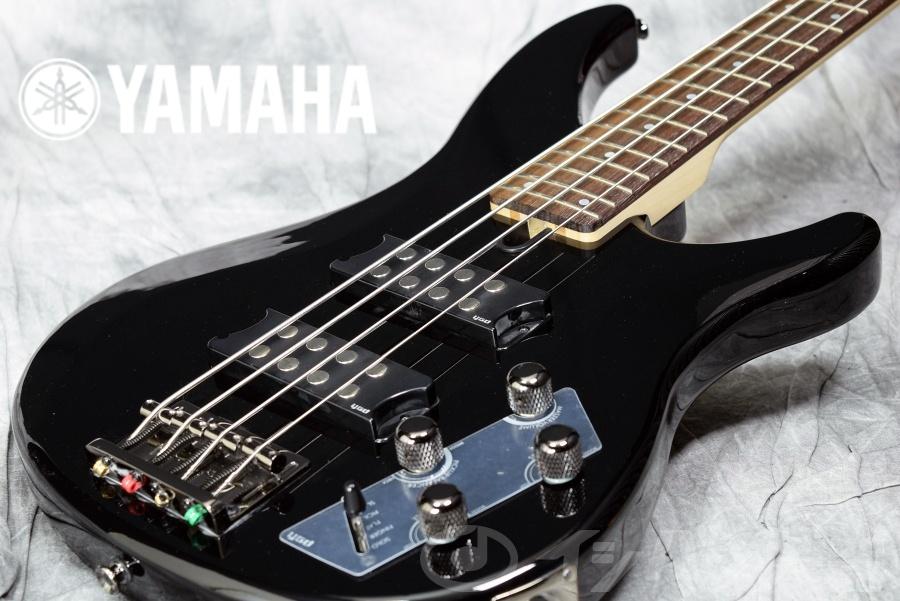 YAMAHA ヤマハ / TRBX304 Black 【福岡パルコ店】