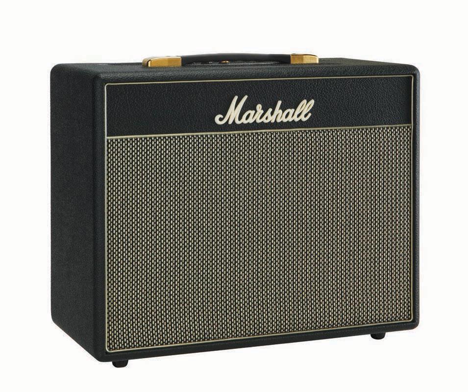 Marshall / Class 5 C5-01 5 Watt All Valve Combo Amplifier 【池袋店】