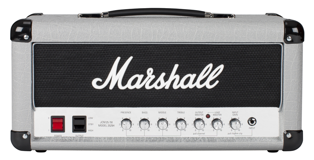 Marshall / 2525H MINI JUBILEE 【未開封品】【池袋店】