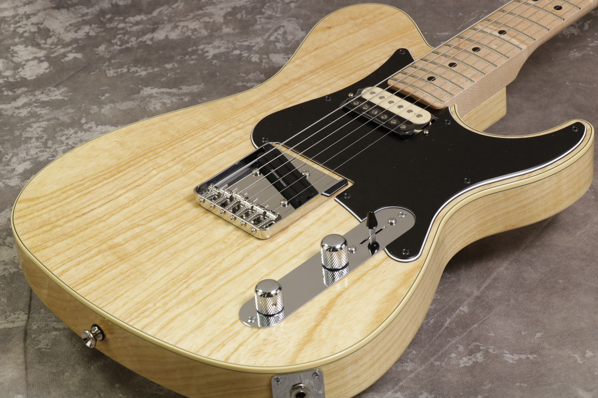 YAMAHA / PACIFICA1611MS Natural (NT) Mike Stern ヤマハ【S/N HOI005E】【池袋店】