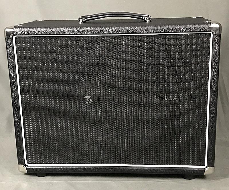 【楽天ランキング1位】 J-Sound Cabinet Garage Garage/ Handmade Cabinets JSG-112 Port Cabinet EVM-12S EVM-12S Speaker【新宿店】, シジョウナワテシ:277302ff --- unlimitedrobuxgenerator.com