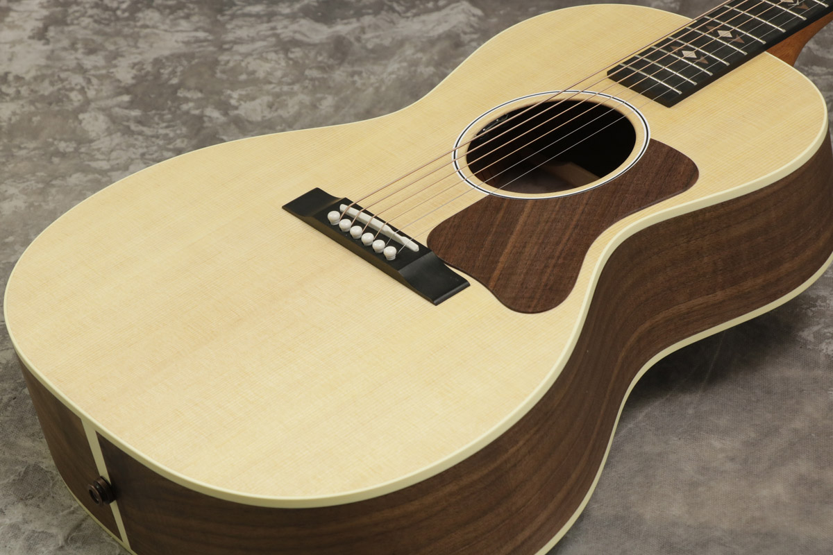 Gibson / L-00 Sustainable Antique Natural 【Sustainable Series】【Limited Edition 2019】 【S/N 13538008】【チョイキズ特価】【池袋店】【限定特典対象】