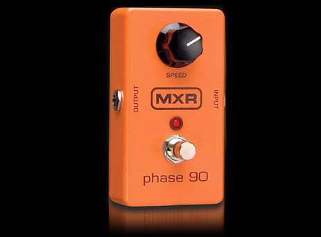 MXR / M101 Phase90 【福岡パルコ店】