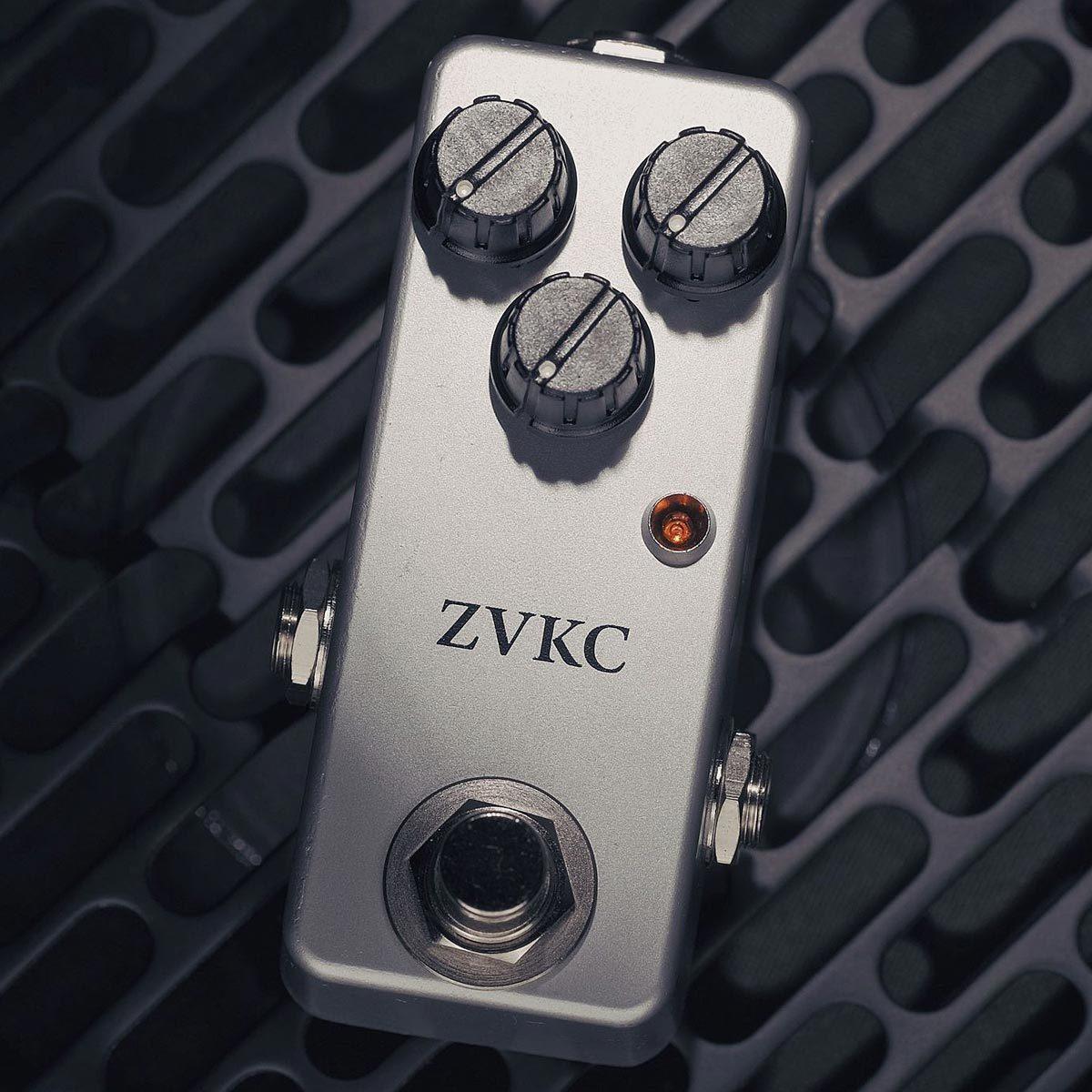 Zahnrad / ZVKC【新宿店】