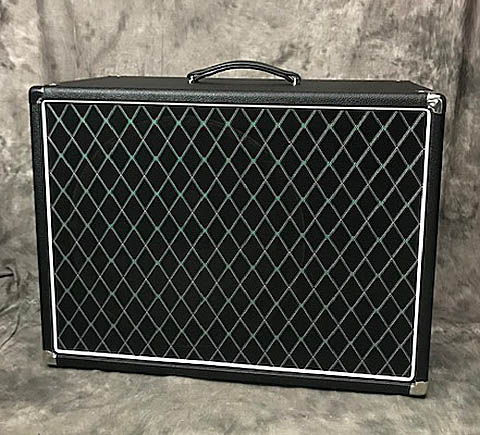 String Driver / SD115P Cabinet Closed Back Diamond Grill / EVM-15L Speaker【新宿店】