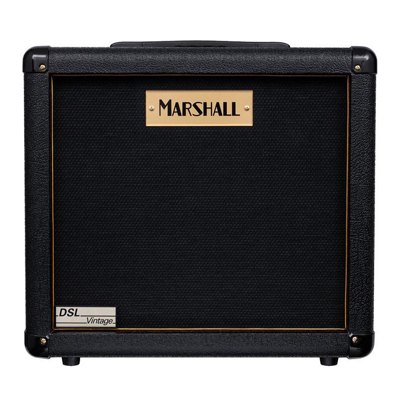 Marshall / Limited Edition MX112RV キャビネット 【新宿店】