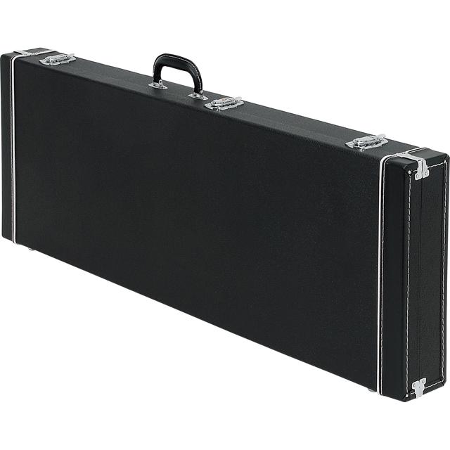 Kyoritsu (KC) / EJ-130 エレキギター用ハードケース【池袋店】