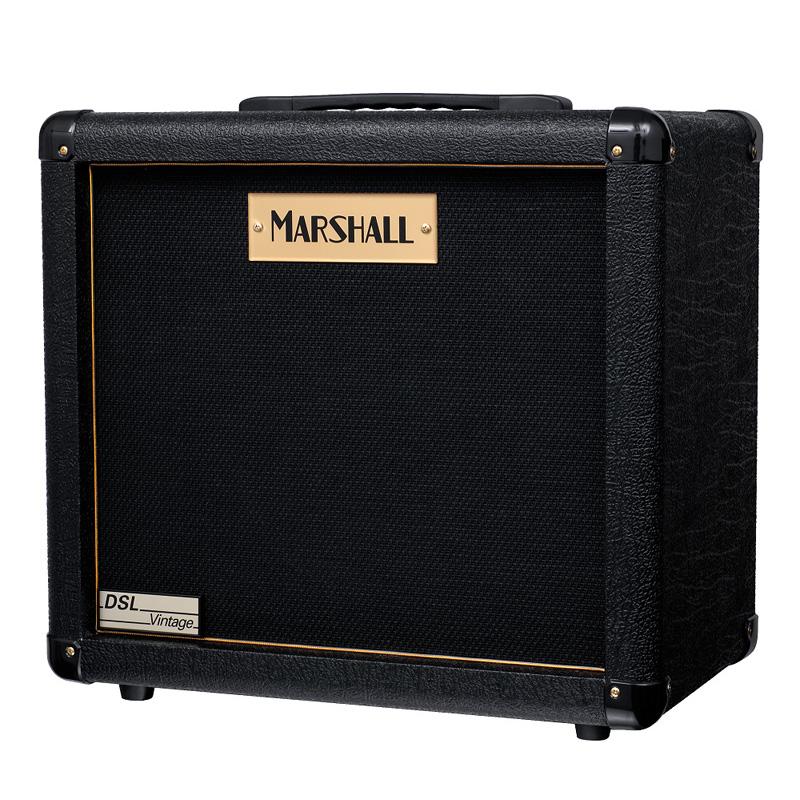 Marshall / Limited Edition MX112RV 【福岡パルコ店】