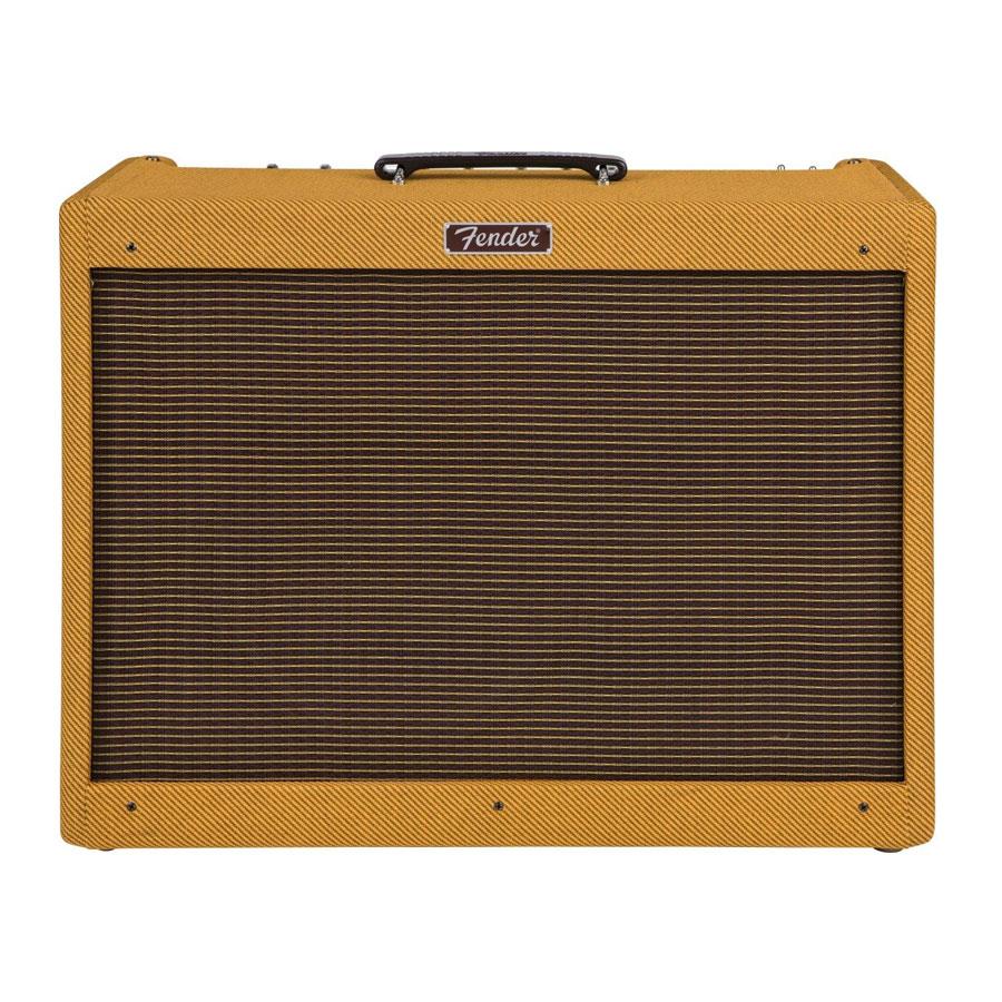 Fender / Hot Rod DeVille 212 IV フェンダー 真空管アンプ【御茶ノ水本店】【未開封品】【即納可能】