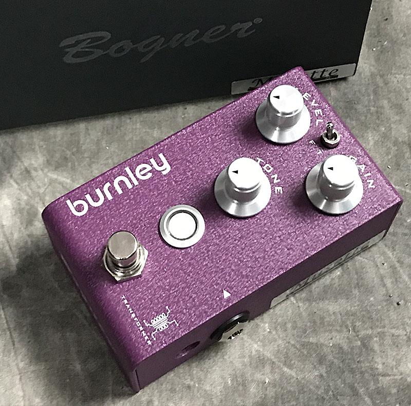 <title>評価 Bogner Burnley V2 新宿店</title>